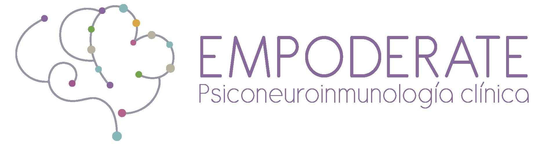 EMPONDERATE-logo