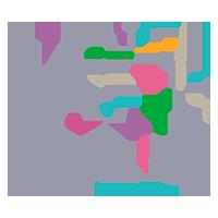 logotipoempoderateh