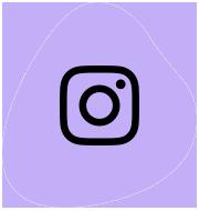 iconoinstagram